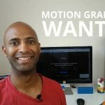 Video from Josías, CEO at Pirsonal - Motion graphers wanted