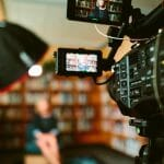 Video Marketing Automation With Personalized Videos